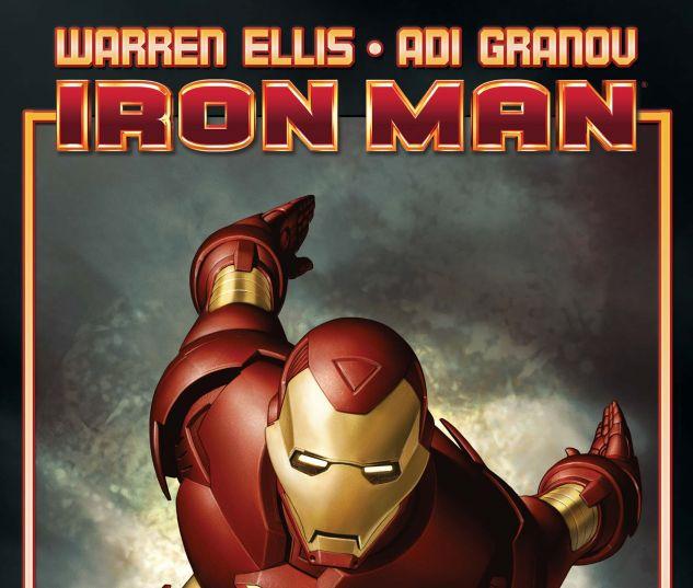 IRON_MAN_EXTREMIS_DIRECTOR_S_CUT_2010_1_jpg