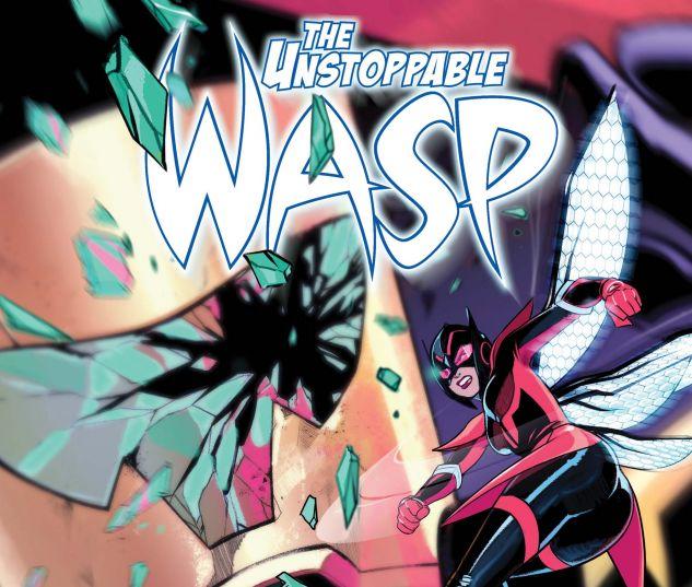 WASP2018003_DC11