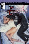 Elektra (2001) #20
