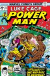 Power_Man_1974_35