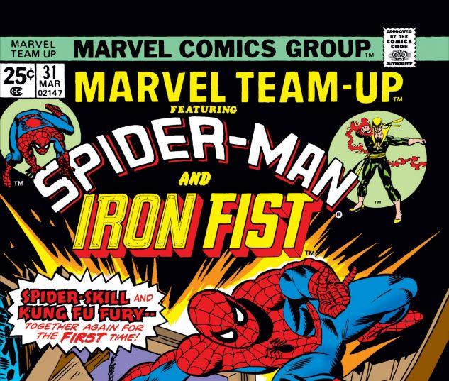 Marvel_Team_Up_1972_31