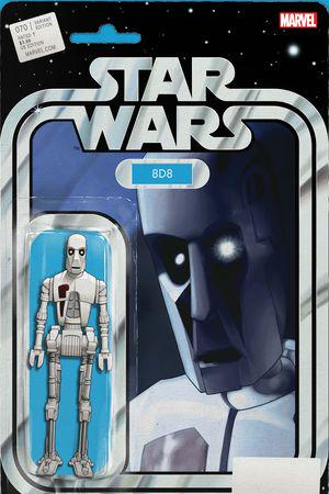 Star Wars (2015) #70 (Variant)