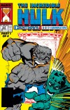 INCREDIBLE HULK (2009) #364 COVER