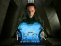 Thor Movie Wallpaper #5