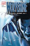 Wolverine (2003) #11