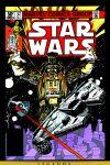 Star Wars (1977) #52