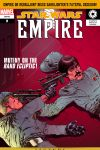 Star Wars: Empire (2002) #9