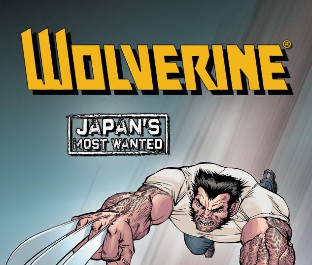 Wolverine Infinite Digital Comic (2013) #6