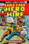 LUKE_CAGE_HERO_FOR_HIRE_1972_14