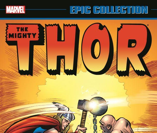 THOREPICV02TPB_cover