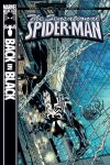 SENSATIONAL SPIDER-MAN (2006) #35