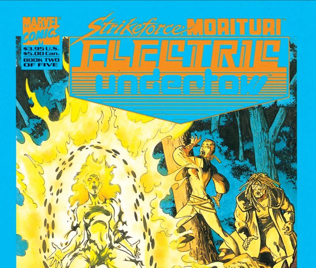 STRIKEFORCE_MORITURI_ELECTRIC_UNDERTOW_1989_2