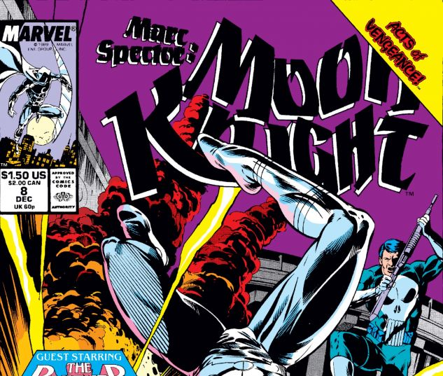 MARC_SPECTOR_MOON_KNIGHT_1989_8