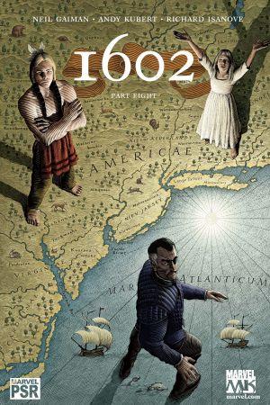 1602 (2003) #8