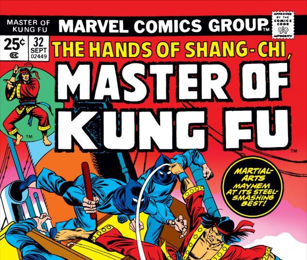 Master_of_Kung_Fu_1974_32
