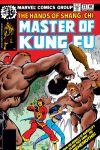 Master_of_Kung_Fu_1974_73