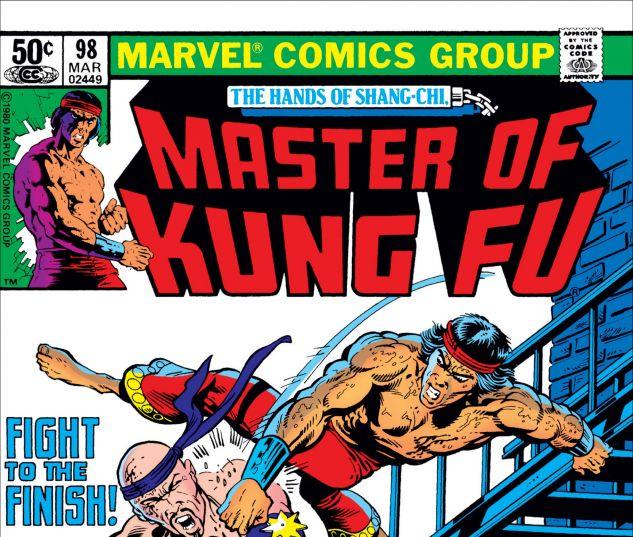 Master_of_Kung_Fu_1974_98_jpg