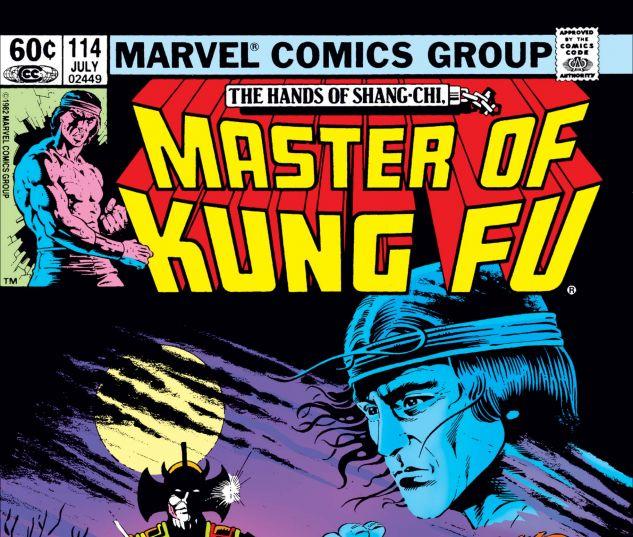 Master_of_Kung_Fu_1974_114_jpg