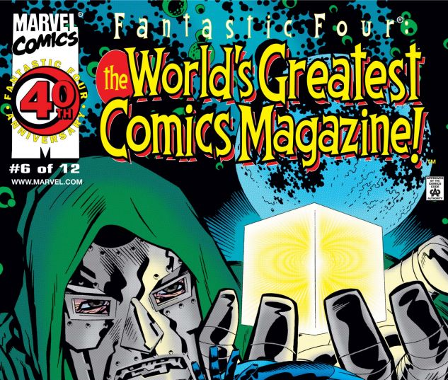 Fantastic_Four_World_s_Greatest_Comics_Magazine_2001_6