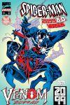 Spiderman_2099_35_jpg