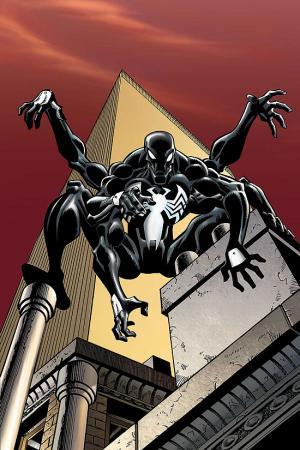 Spider-Girl #93