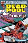 Deadpool (1997) #25