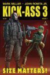 KICK-ASS 3 5