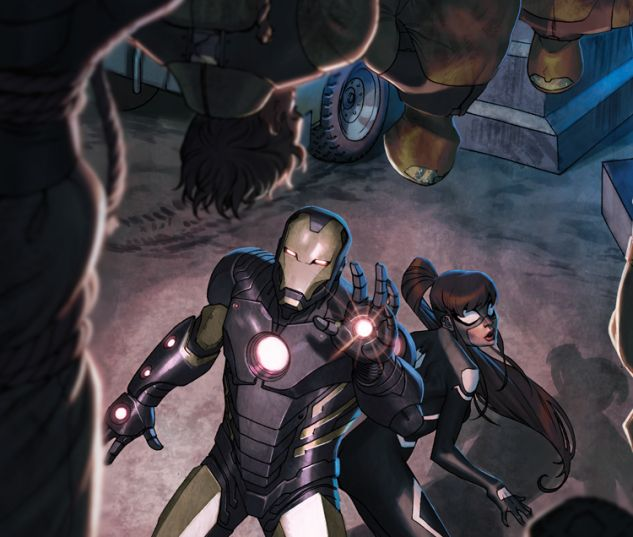 AVENGERS ASSEMBLE 24 (WITH DIGITAL CODE)