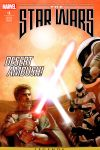 The Star Wars (2013) #3