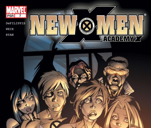 NEW_X_MEN_2004_7