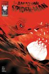 Amazing Spider-Man (1999) #620