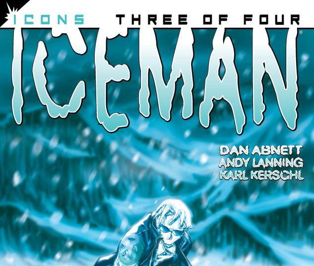 X_MEN_ICONS_ICEMAN_2001_3