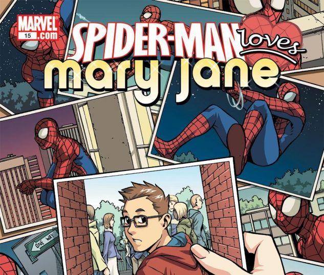 SPIDER_MAN_LOVES_MARY_JANE_2005_15