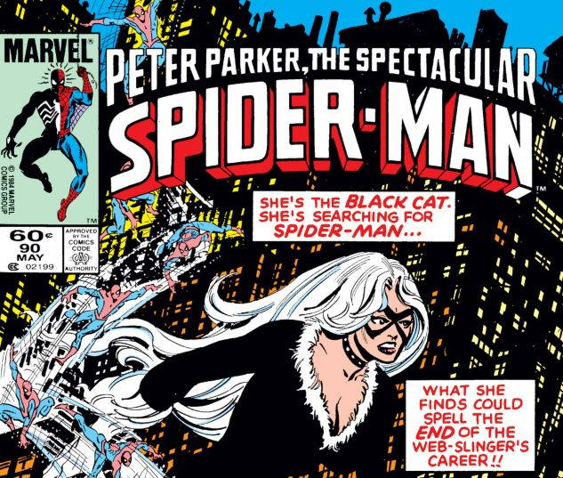 PETER_PARKER_THE_SPECTACULAR_SPIDER_MAN_1976_90