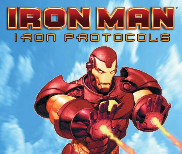 IRON_MAN_IRON_PROTOCOLS_2009_1