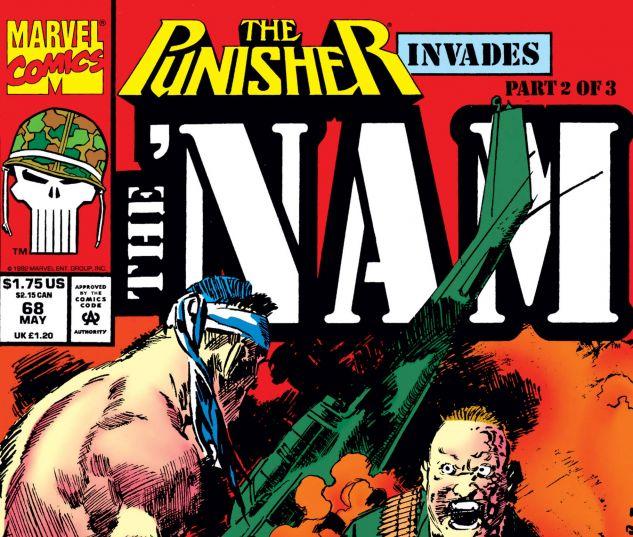 The_Nam_1986_68