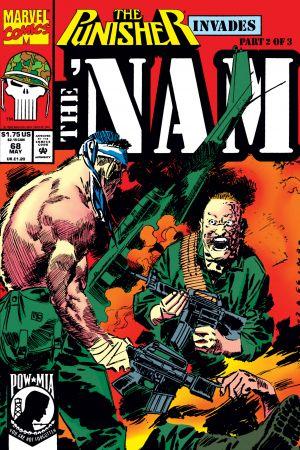 The 'NAM #68