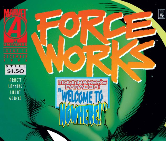 Force_Works_1994_18