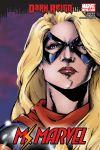 Ms. Marvel (2006) #38