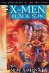 X_MEN_BLACK_SUN_2000_1_jpg