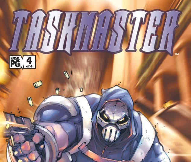 Taskmaster_2002_4