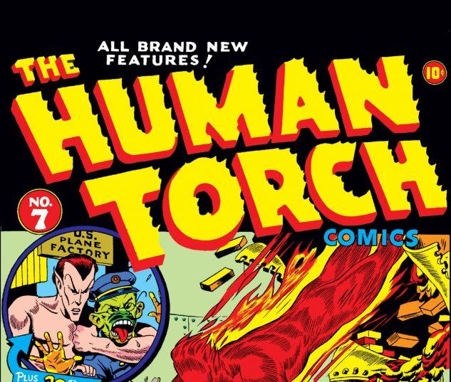 Human_torch_7_jpg