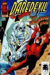 Daredevil (1964) #360