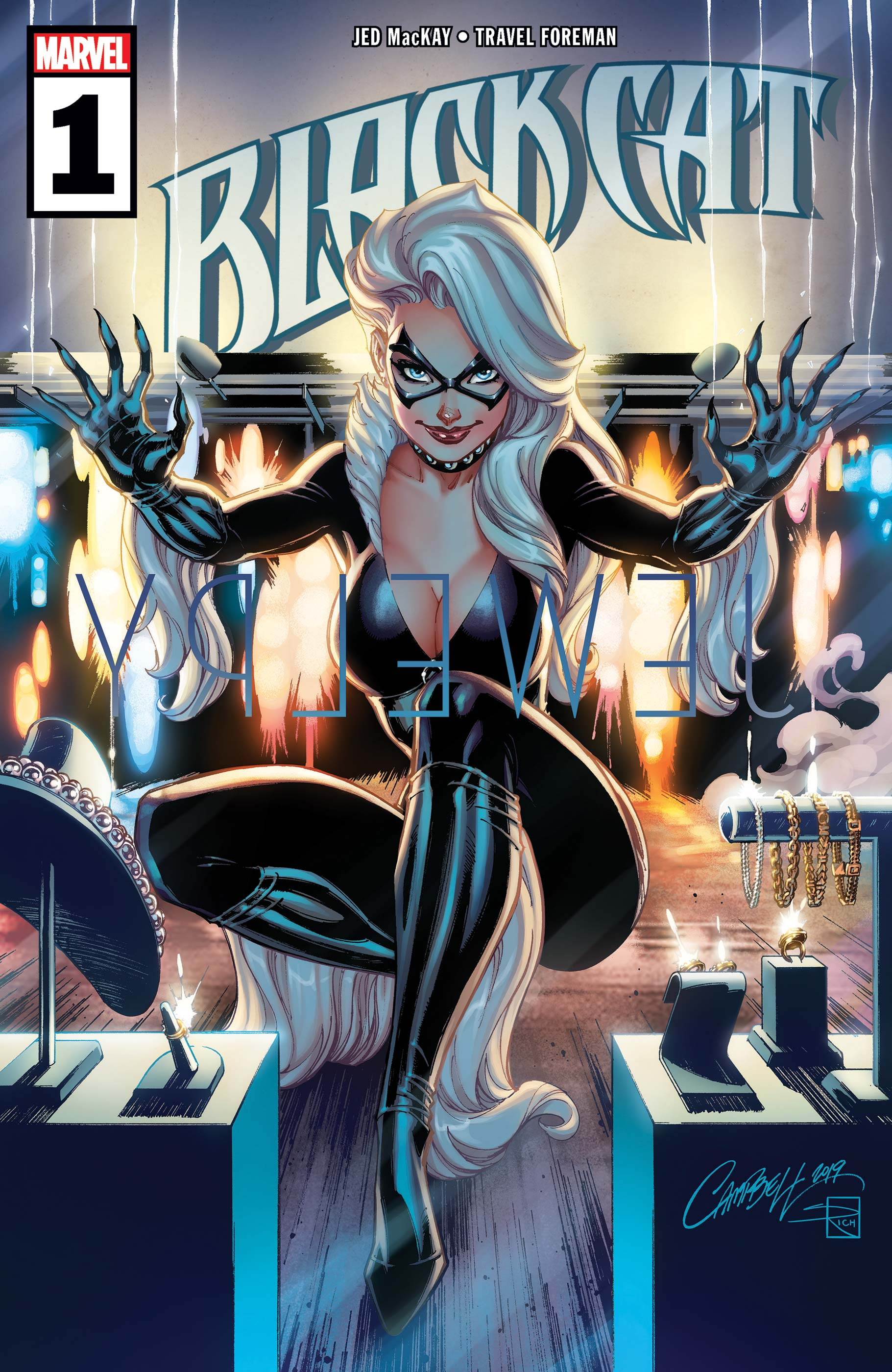 Image result for Black cat#1