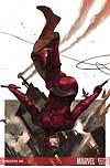 Daredevil (1998) #95