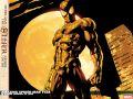 Amazing Spider-Man (1999) #528 Wallpaper