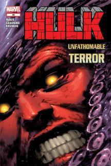 Hulk #48