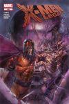 X-Men Legacy (2008) #239