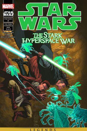 Star Wars (1998) #38