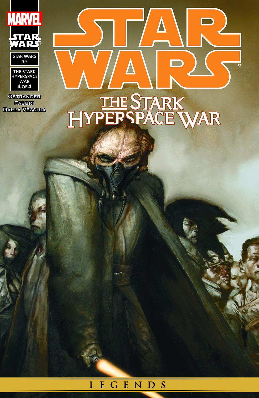 Star Wars (1998) #39